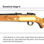 Gunstock6