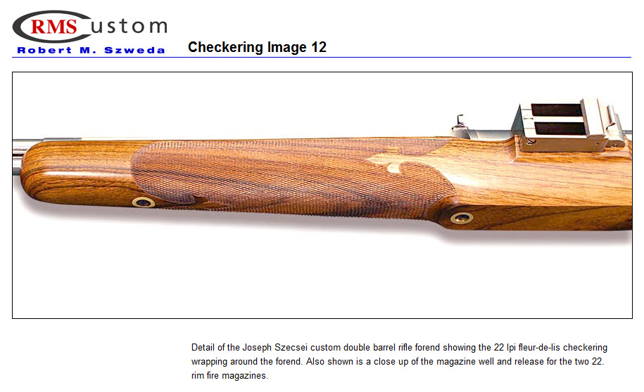 Checkering12