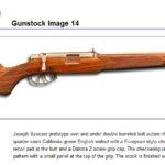 Gunstock14