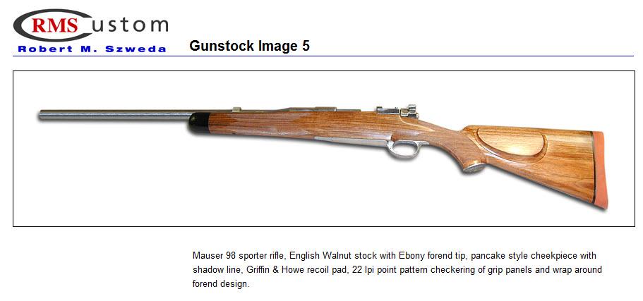 Gunstock5