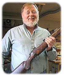 Robert Szweda